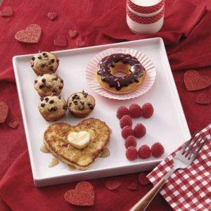 Ideas para San Valentín románticas y divertidas