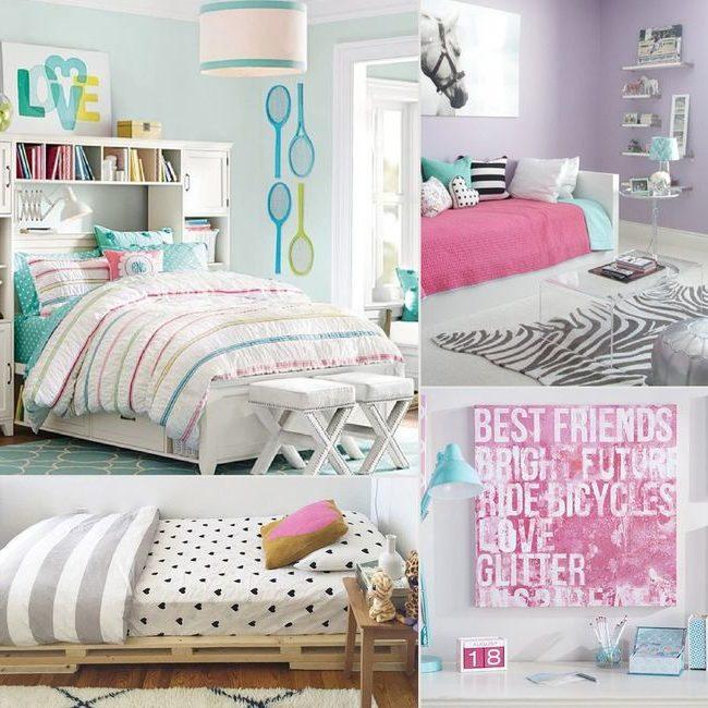 Accesorios Para Dormitorios Juveniles Trendy Muebles Para Espacios