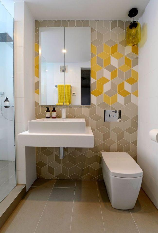 Baños Modernos 2020 Tendencias Y Fotos Decorevista