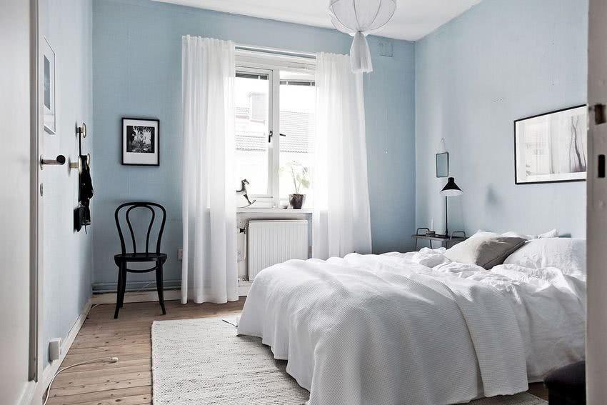 Colores para dormitorios 2019 decorevista for Colores modernos para habitaciones