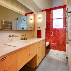 Colores para baños fotos y tendencias