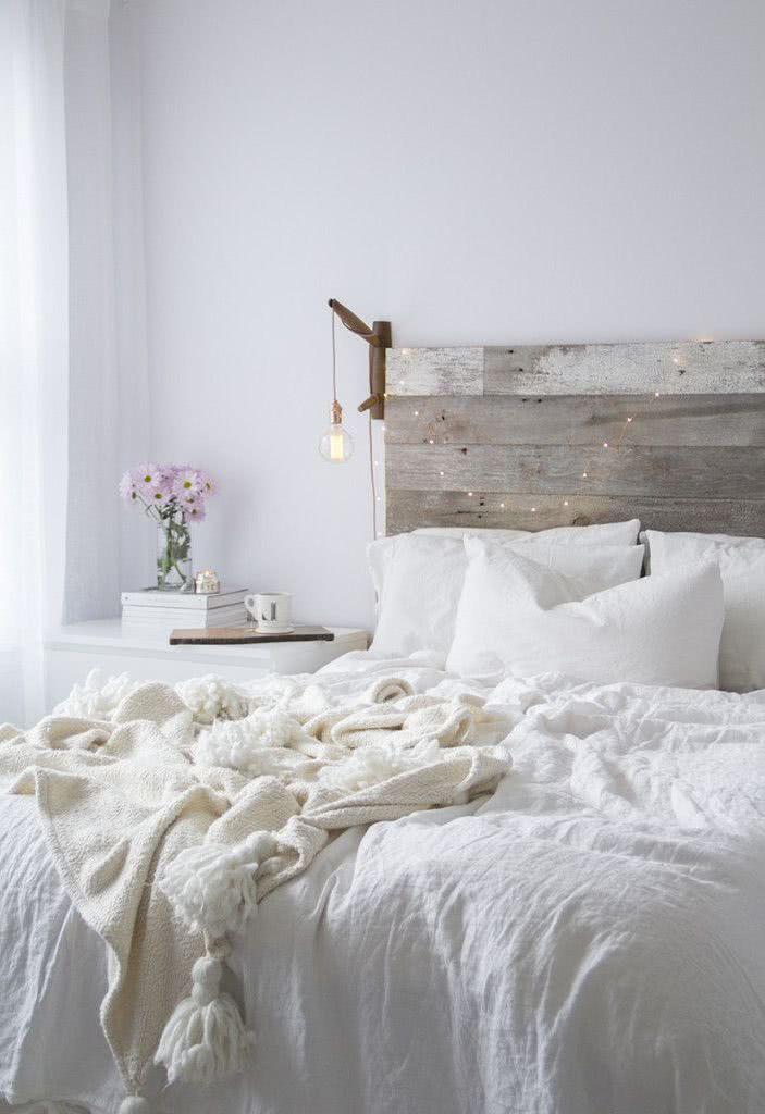 Colores Para Dormitorios 2019 Decorevista