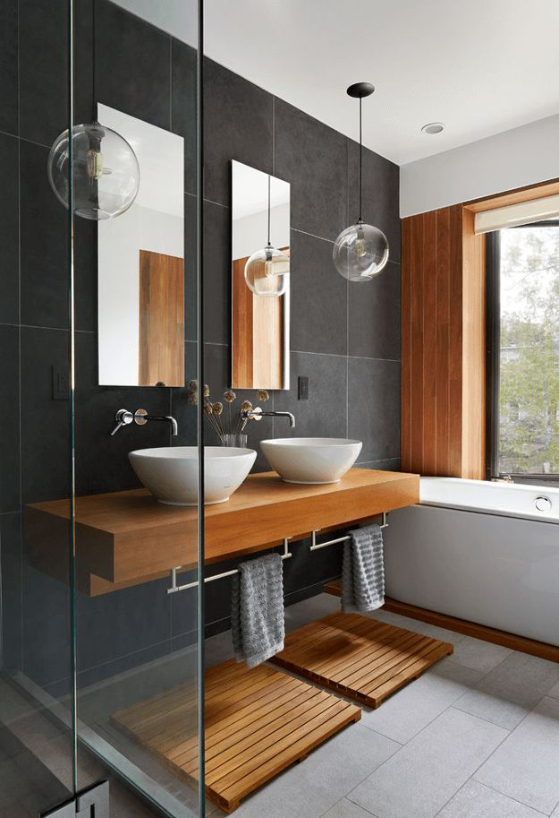 Materiales para baos pequeos best muebles bano pequenos y for Muebles baratos en puebla