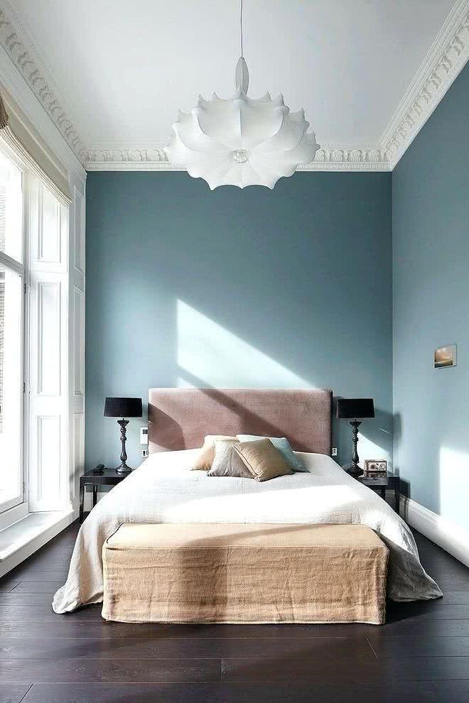 Dormitorios peque os consejos de decoraci n decorevista for Dormitorios minimalistas pequenos