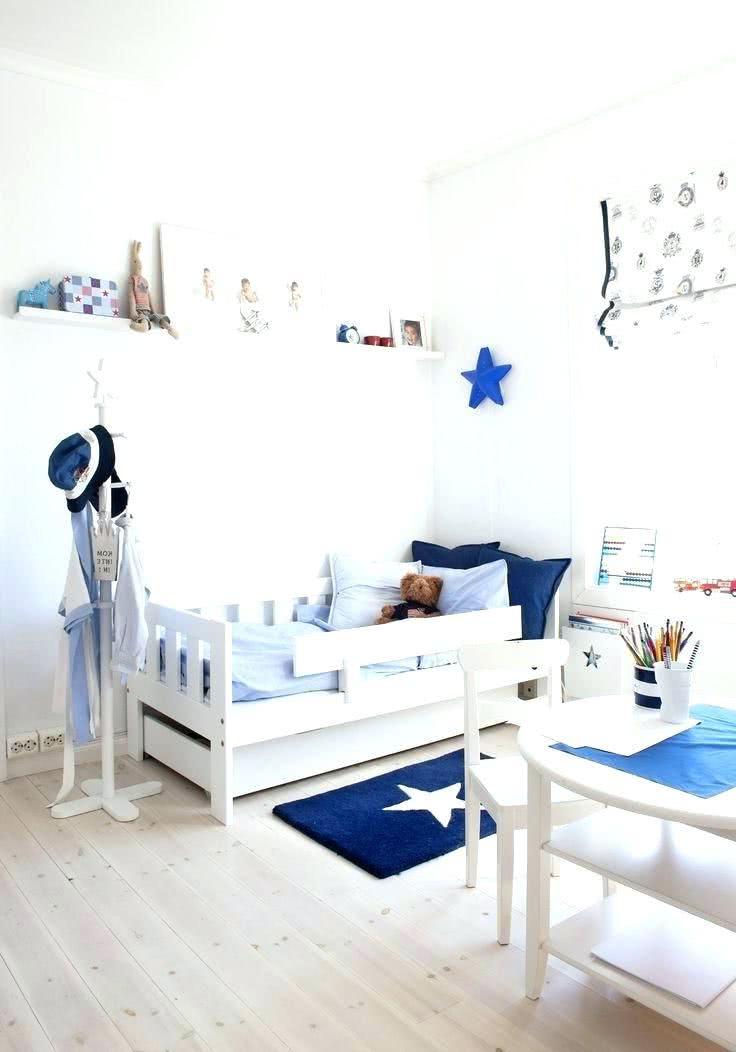 Habitaci n para ni o var n colores e ideas 2019 - Habitaciones decoradas para bebes ...