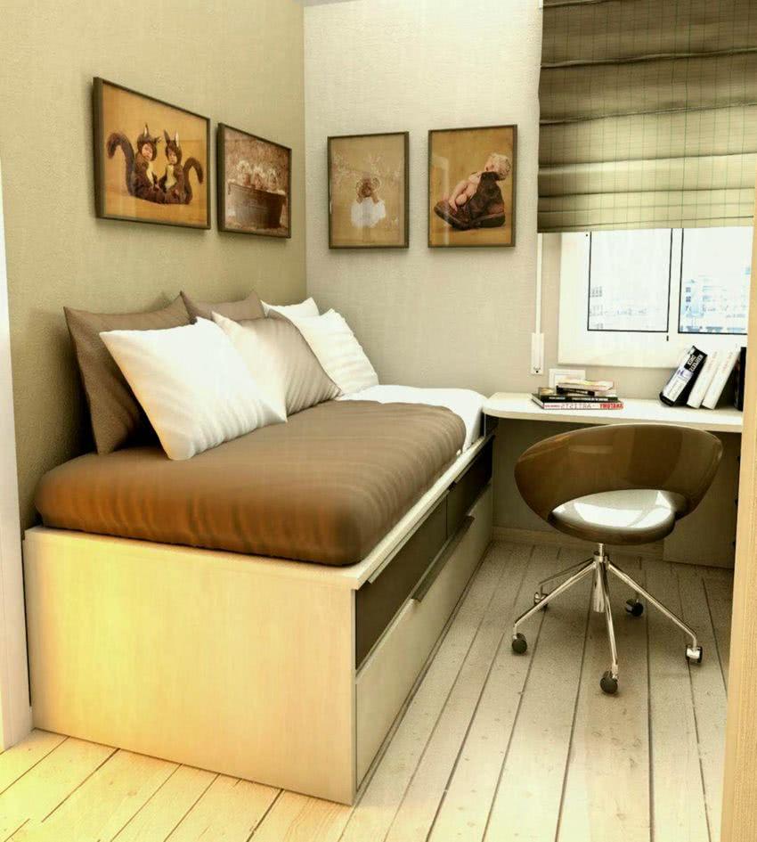 Dormitorios Juveniles 2019 Bonitos Y Modernos Decorevista