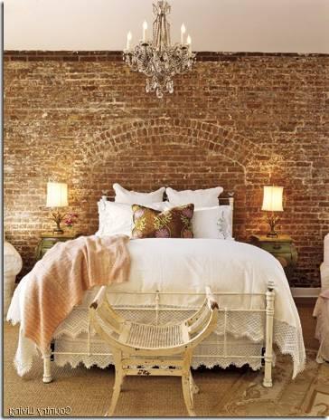 Dormitorios vintage ideas y 50 fotos para inspirarse - Decoracion vintage dormitorios ...