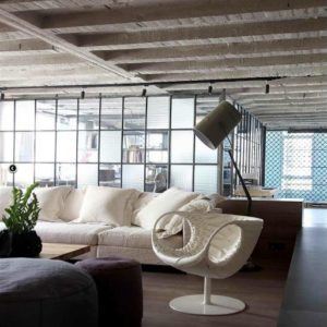 Diseños de casas fotos por dentro y planos