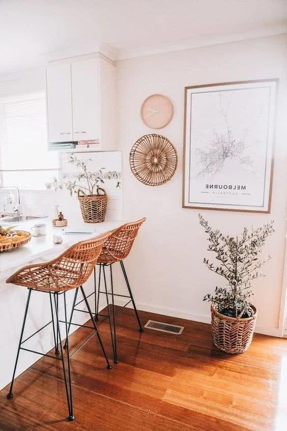 Tendencias Muebles Salon 2019.Decoracion De Interiores 2020 Fotos Ideas Y Tendencias