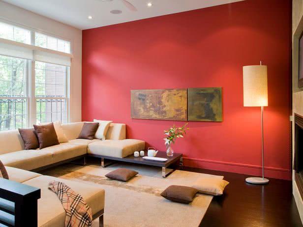 Tendencias de colores para paredes 2019 para tu casa