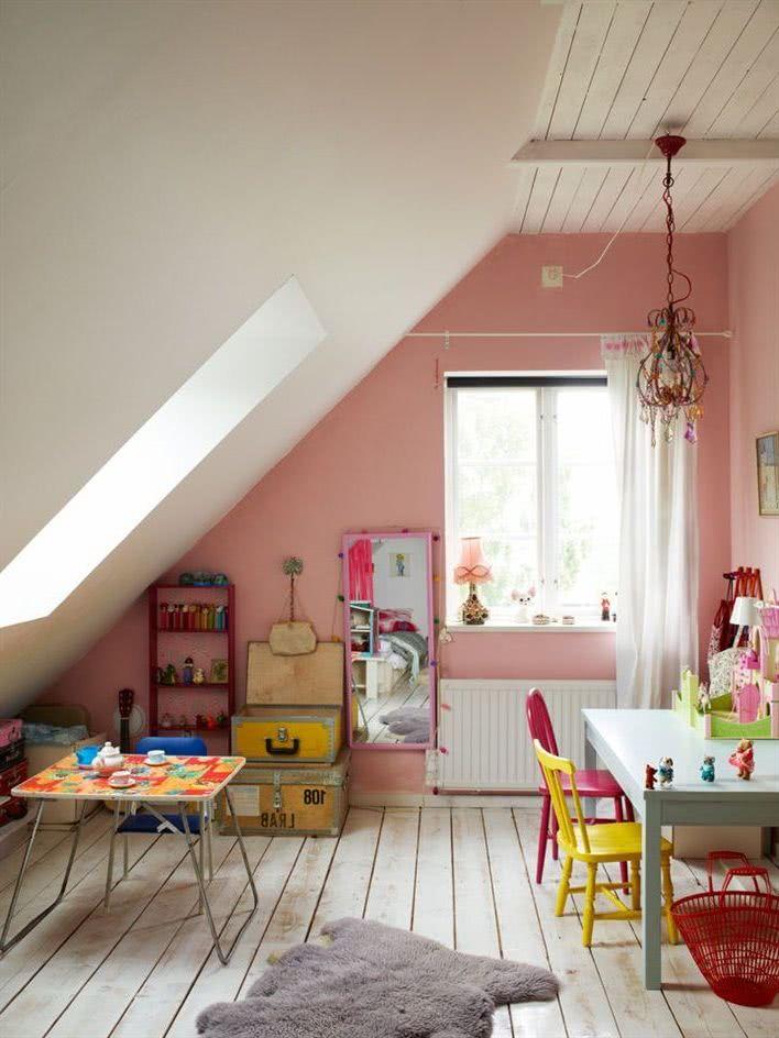 Tendencias de colores para paredes 2019 para tu casa for Pintura para apartamentos modernos