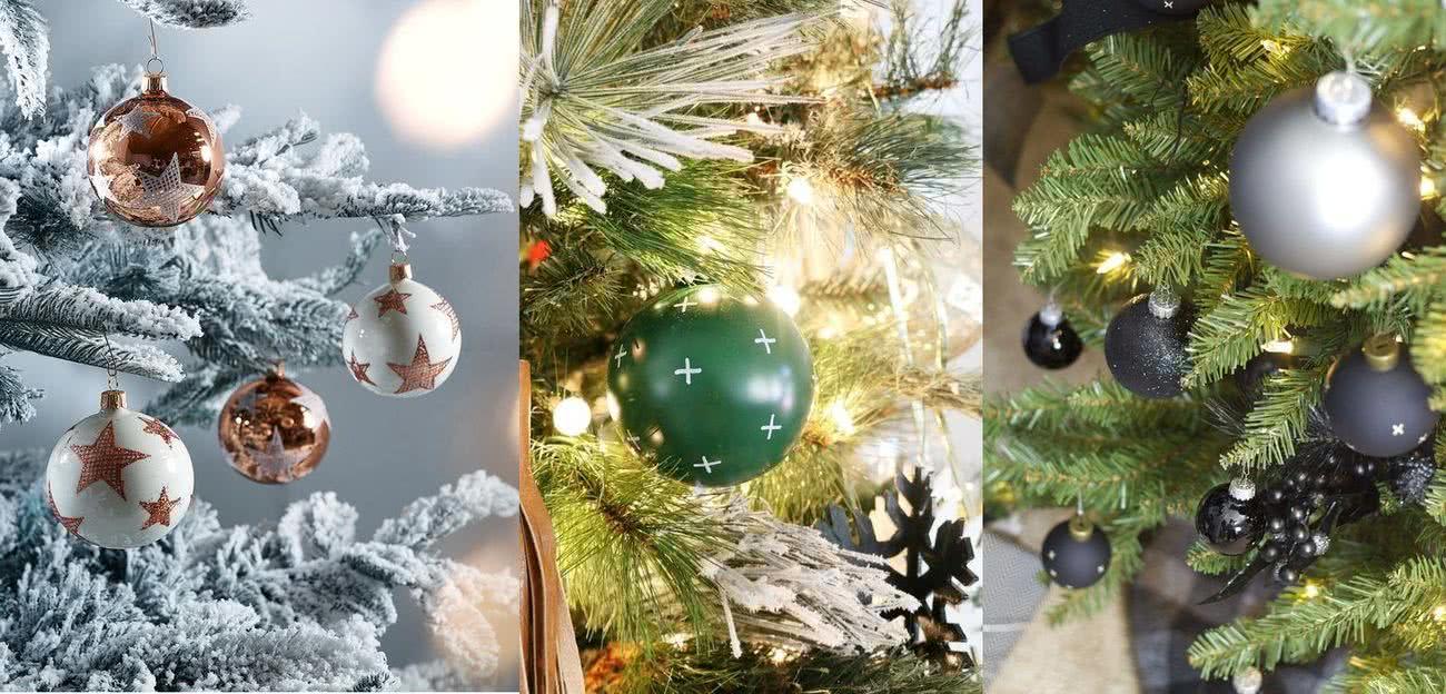 Como Decorar Mi Casa En Esta Navidad 2019.Decoracion De Arboles De Navidad 2019 2020 Ideas Y Fotos